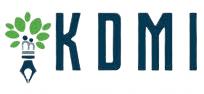KDMI Logo
