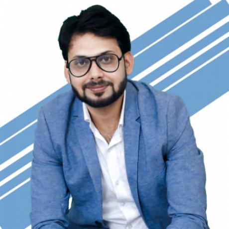 Profile picture of ZeeshanZafar